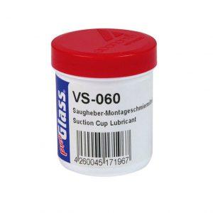 vs-060